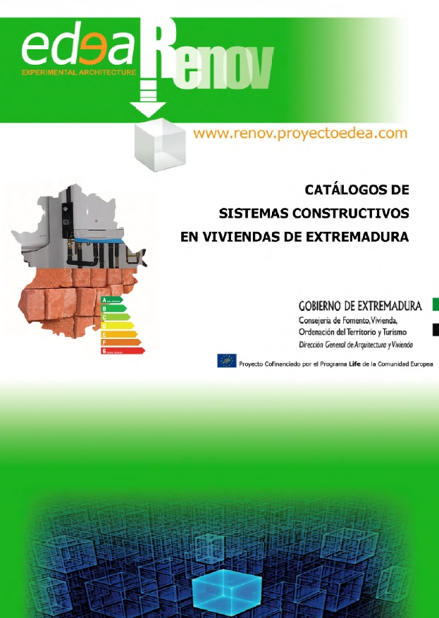 Catálogo-de-sistemas-constructivos-en-viviendas-de-Extremadura